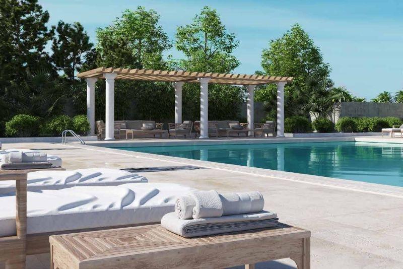 3 Bedroom Villa For Sale in  Casa Viva,  Serena | 6