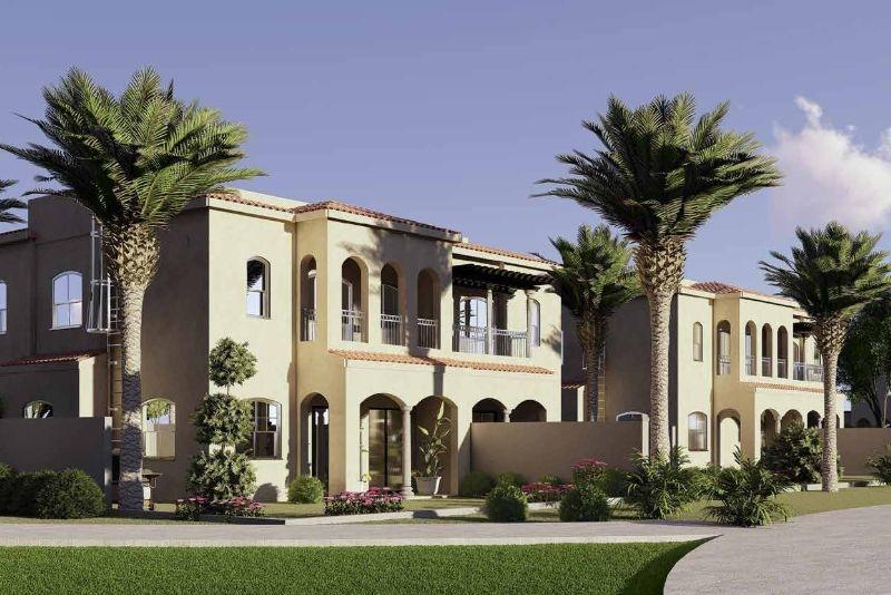 3 Bedroom Villa For Sale in  Casa Viva,  Serena | 7