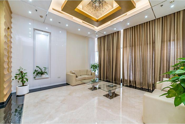 2 Bedroom Apartment For Sale in  The Residences at Business Central,  Business Bay | 20