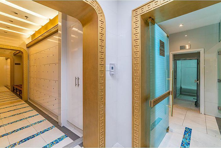 2 Bedroom Apartment For Sale in  The Residences at Business Central,  Business Bay | 12