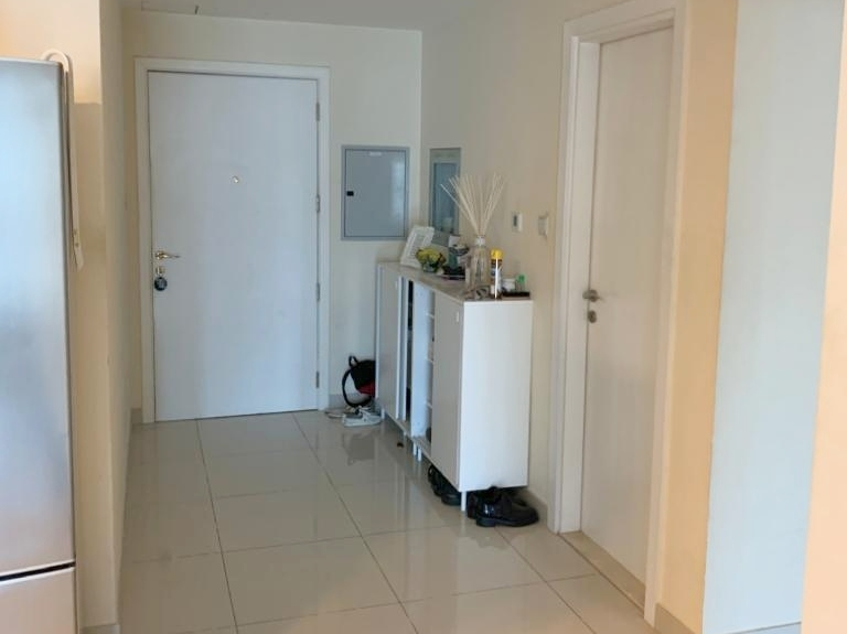 2 Bedroom Apartment For Sale in  The Residences at Business Central,  Business Bay | 4