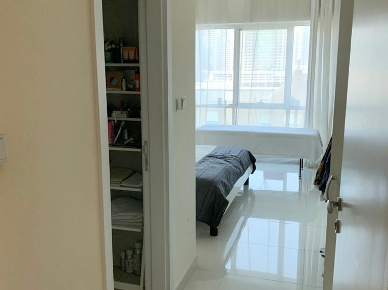2 Bedroom Apartment For Sale in  The Residences at Business Central,  Business Bay | 6