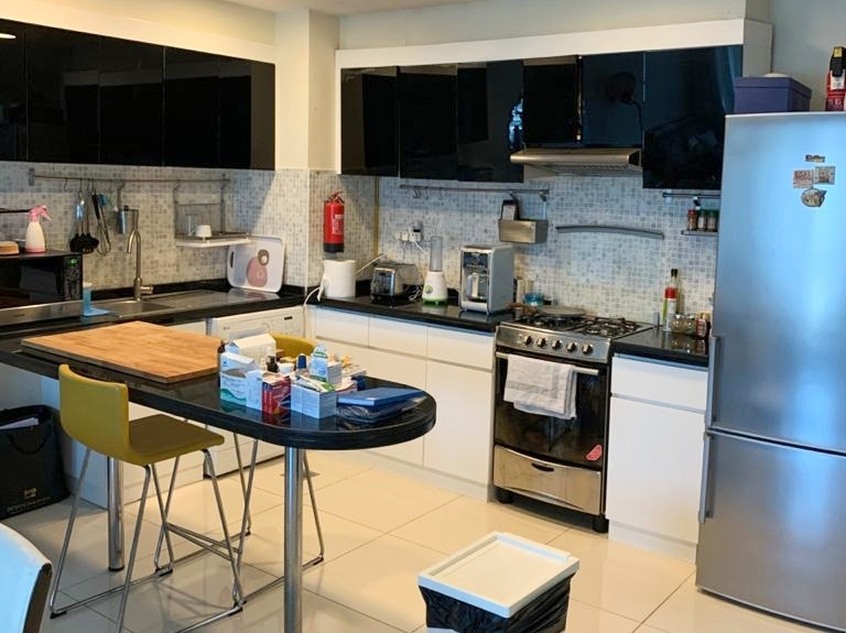 2 Bedroom Apartment For Sale in  The Residences at Business Central,  Business Bay | 3