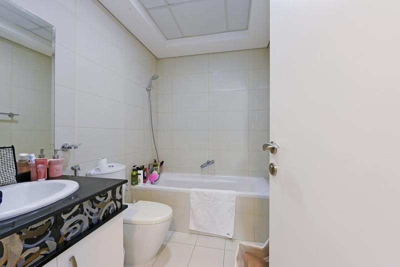 2 Bedroom Apartment For Sale in  The Residences at Business Central,  Business Bay | 10