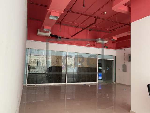 retail for rent in jumeirah lake towers, hds business centre | 1