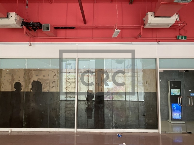 retail for rent in jumeirah lake towers, hds business centre | 4
