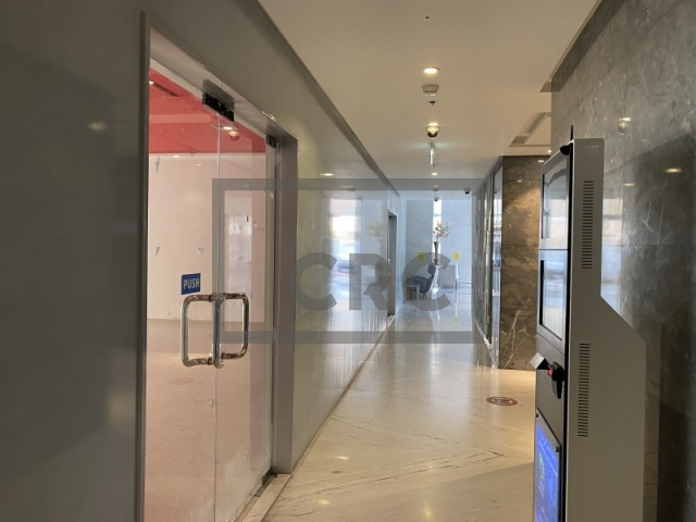 retail for rent in jumeirah lake towers, hds business centre | 5