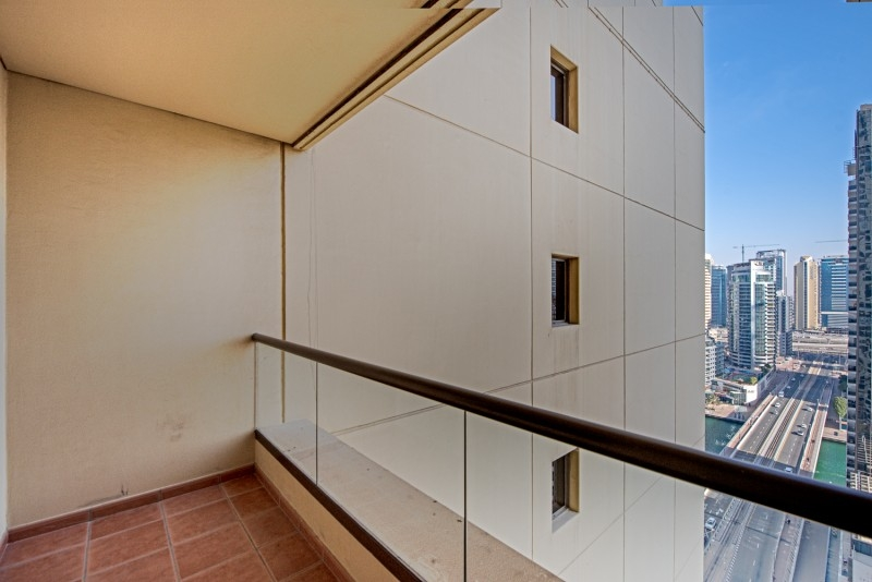 1 Bedroom Apartment For Sale in  Shams 1,  Jumeirah Beach Residence | 8