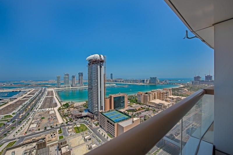 1 Bedroom Apartment For Sale in  Elite Residence,  Dubai Marina   1