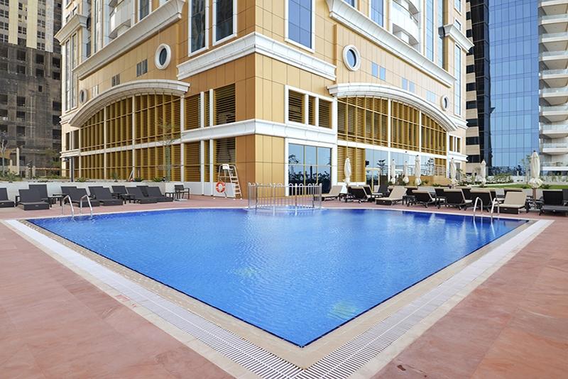 1 Bedroom Apartment For Sale in  Elite Residence,  Dubai Marina   16
