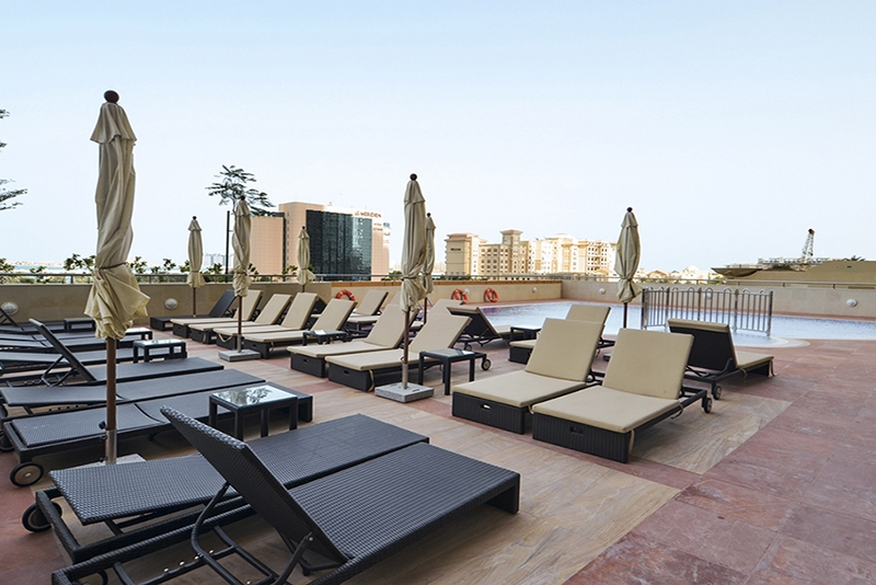 1 Bedroom Apartment For Sale in  Elite Residence,  Dubai Marina   14