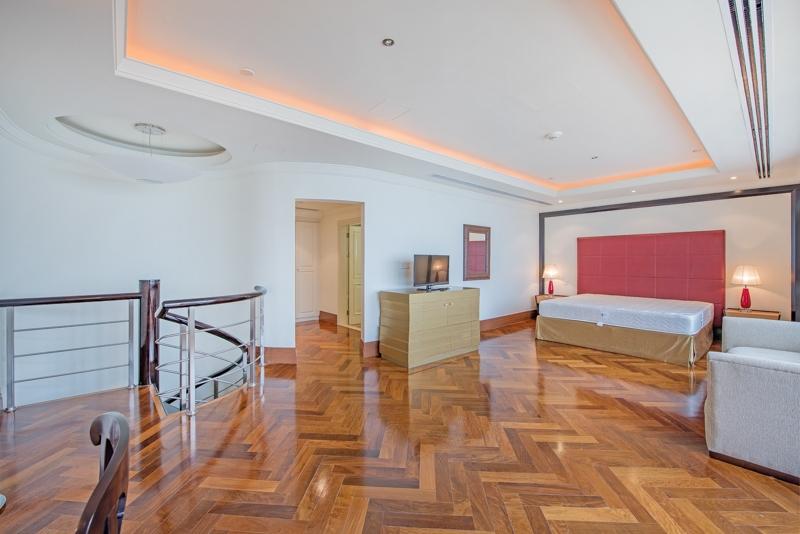 1 Bedroom Apartment For Rent in  Murjan 7,  Jumeirah Beach Residence   6
