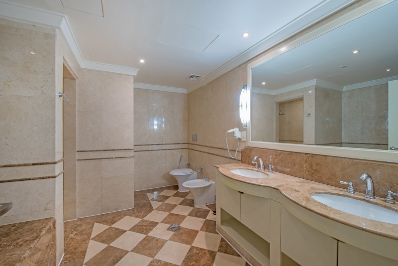 1 Bedroom Apartment For Rent in  Murjan 7,  Jumeirah Beach Residence   12