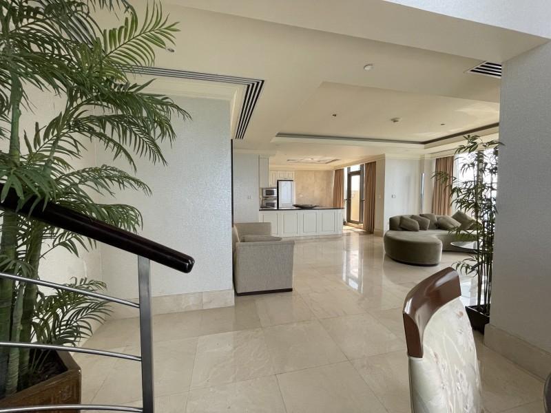 1 Bedroom Apartment For Rent in  Murjan 7,  Jumeirah Beach Residence   13