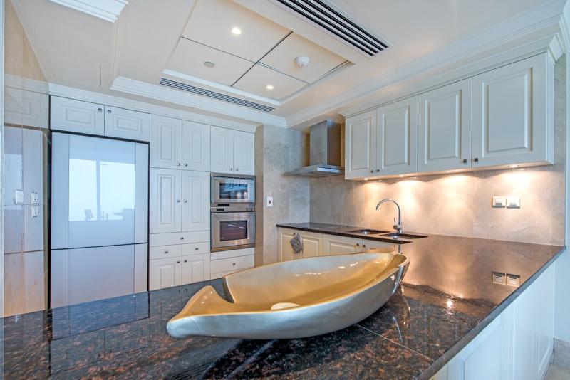 1 Bedroom Apartment For Rent in  Murjan 7,  Jumeirah Beach Residence   8