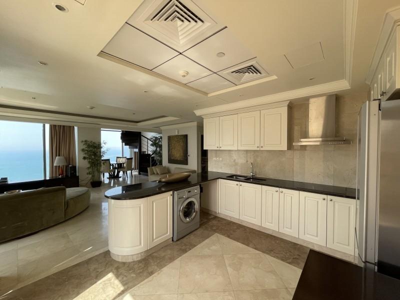 1 Bedroom Apartment For Rent in  Murjan 7,  Jumeirah Beach Residence   15