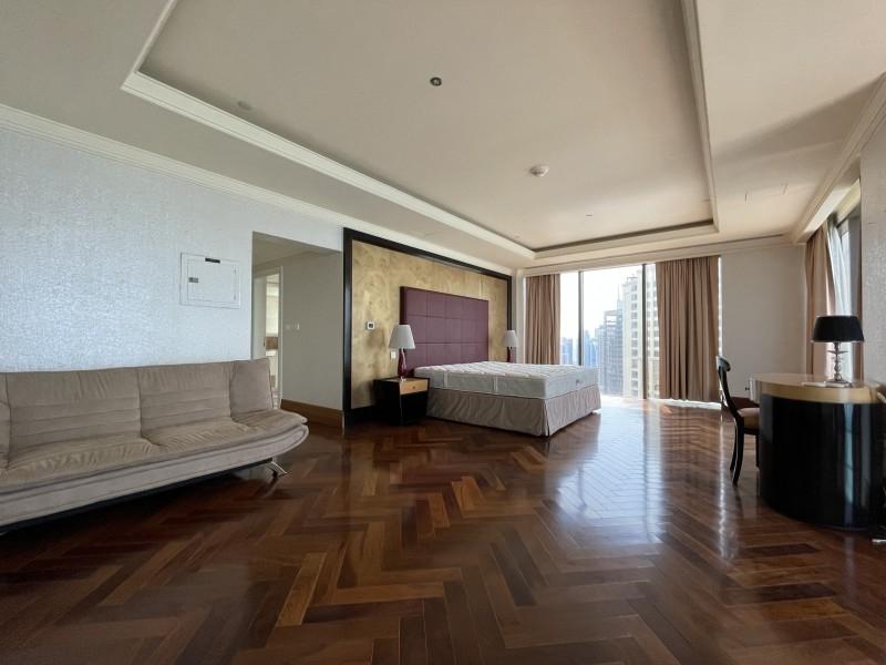 1 Bedroom Apartment For Rent in  Murjan 7,  Jumeirah Beach Residence   3