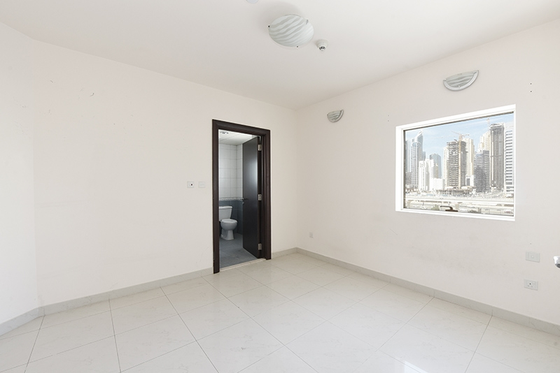 3 Bedroom Apartment For Sale in  New Dubai Gate 1,  Jumeirah Lake Towers | 1