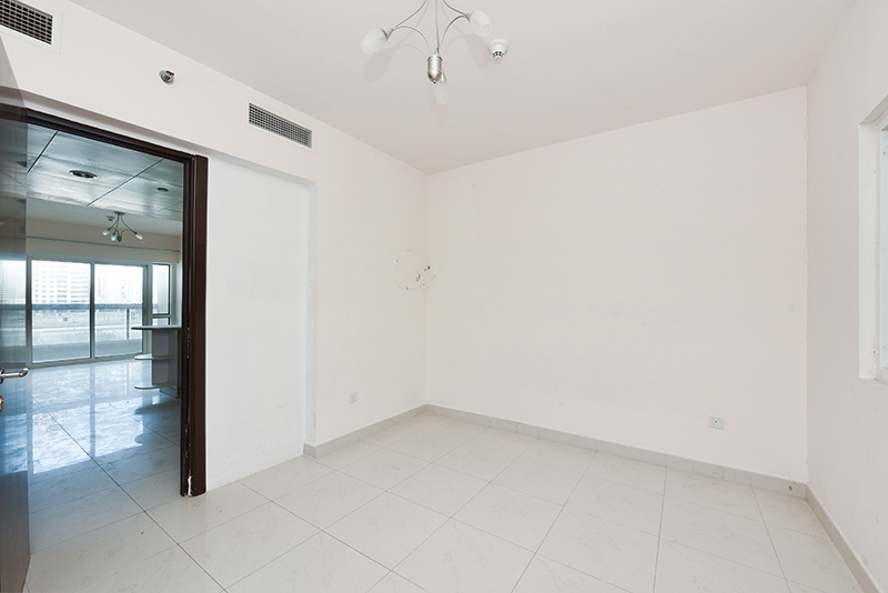 3 Bedroom Apartment For Sale in  New Dubai Gate 1,  Jumeirah Lake Towers | 3