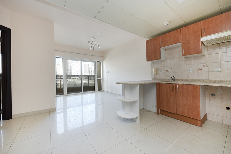 3 Bedroom Apartment For Sale in  New Dubai Gate 1,  Jumeirah Lake Towers | 0