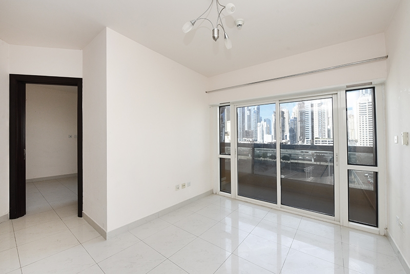3 Bedroom Apartment For Sale in  New Dubai Gate 1,  Jumeirah Lake Towers | 2