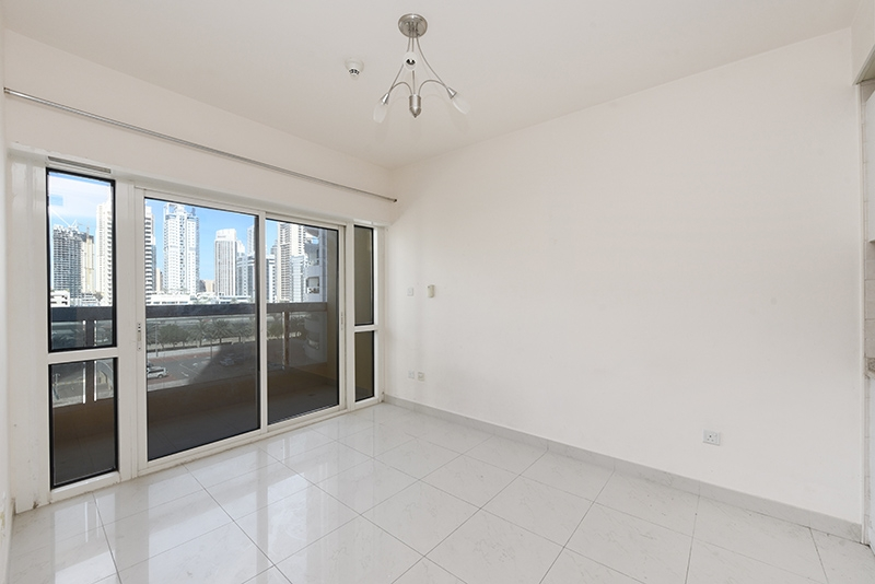 3 Bedroom Apartment For Sale in  New Dubai Gate 1,  Jumeirah Lake Towers | 4