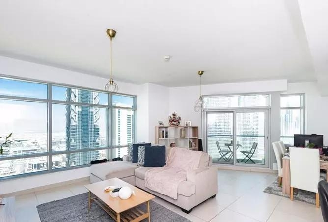 1 Bedroom Apartment For Sale in  Lofts East,  Downtown Dubai | 0
