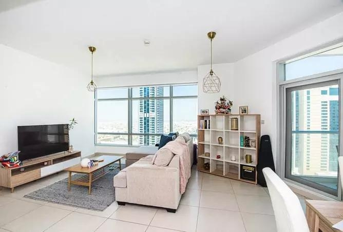 1 Bedroom Apartment For Sale in  Lofts East,  Downtown Dubai | 1