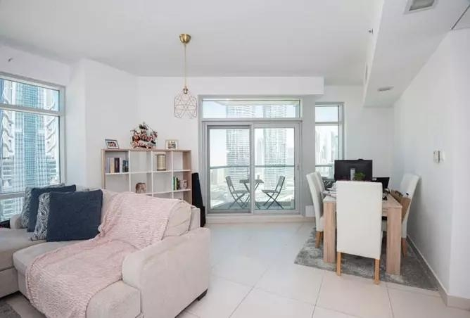 1 Bedroom Apartment For Sale in  Lofts East,  Downtown Dubai | 2