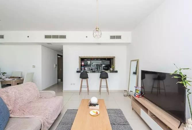 1 Bedroom Apartment For Sale in  Lofts East,  Downtown Dubai | 4