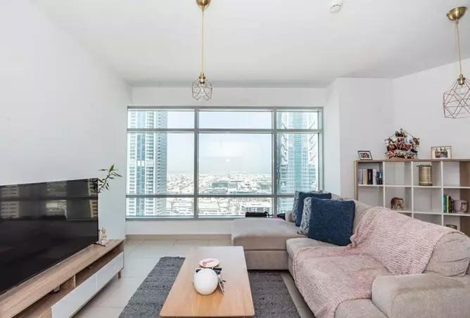 1 Bedroom Apartment For Sale in  Lofts East,  Downtown Dubai | 5