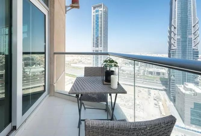 1 Bedroom Apartment For Sale in  Lofts East,  Downtown Dubai | 6