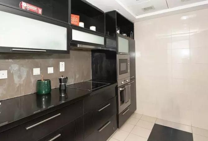 1 Bedroom Apartment For Sale in  Lofts East,  Downtown Dubai | 8