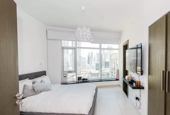 1 Bedroom Apartment For Sale in  Lofts East,  Downtown Dubai | 11