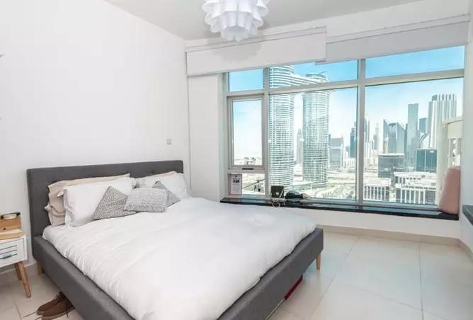 1 Bedroom Apartment For Sale in  Lofts East,  Downtown Dubai | 12