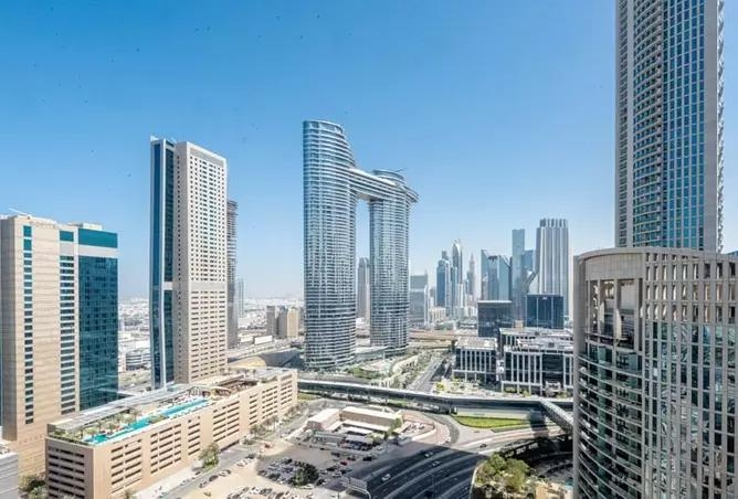 1 Bedroom Apartment For Sale in  Lofts East,  Downtown Dubai | 15