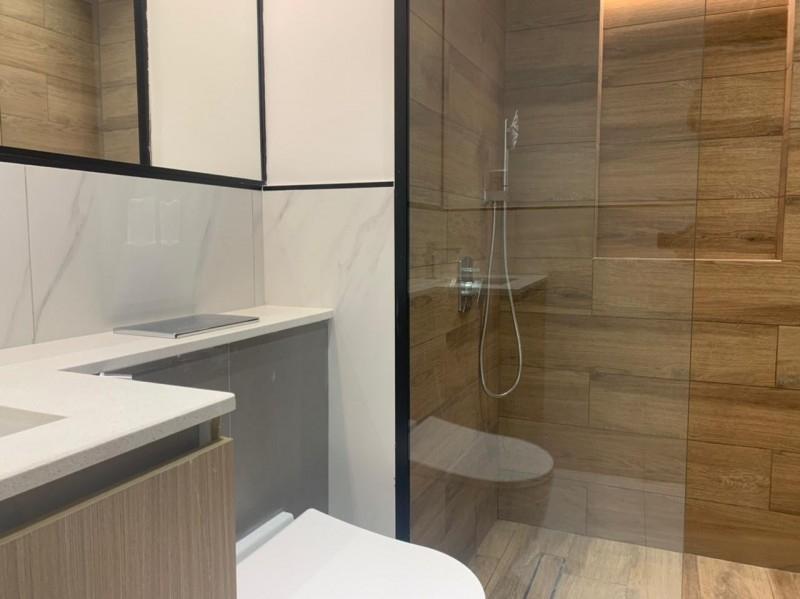 Studio Apartment For Rent in  Aria,  Jumeirah Village Circle | 5