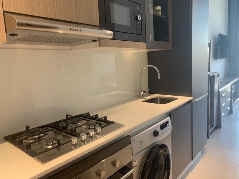 Studio Apartment For Rent in  Aria,  Jumeirah Village Circle | 3