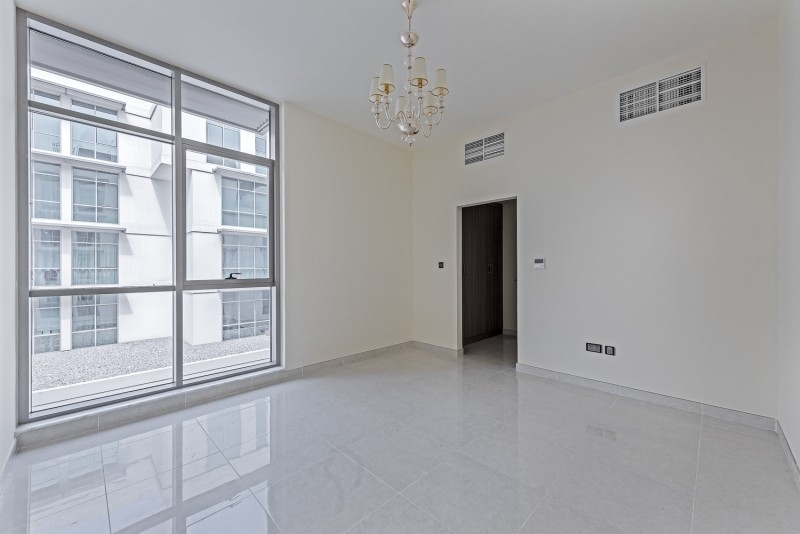 1 Bedroom Apartment For Sale in  The Polo Residence,  Meydan Avenue | 1