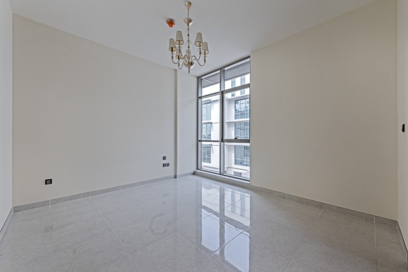 1 Bedroom Apartment For Sale in  The Polo Residence,  Meydan Avenue | 3