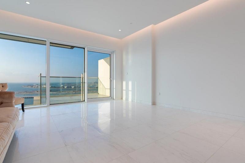 1 Jbr, Jumeirah Beach Residence