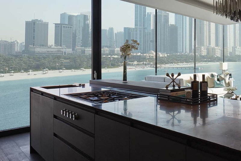 4 Bedroom Apartment For Sale in  One at Palm Jumeirah (OP),  Palm Jumeirah | 28