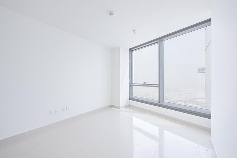 2 Bedroom Apartment For Sale in  Sky Tower,  Al Reem Island | 5