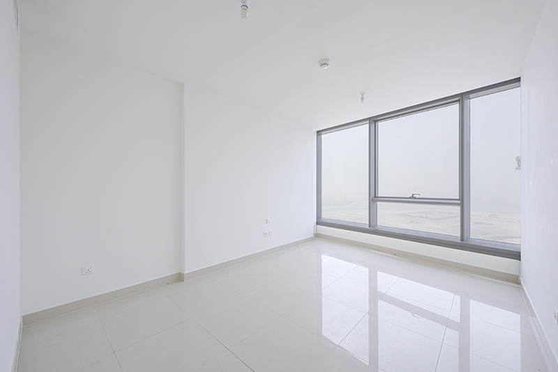 2 Bedroom Apartment For Sale in  Sky Tower,  Al Reem Island | 7