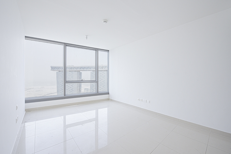 2 Bedroom Apartment For Sale in  Sky Tower,  Al Reem Island | 0
