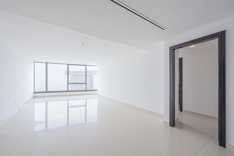 2 Bedroom Apartment For Sale in  Sky Tower,  Al Reem Island | 3
