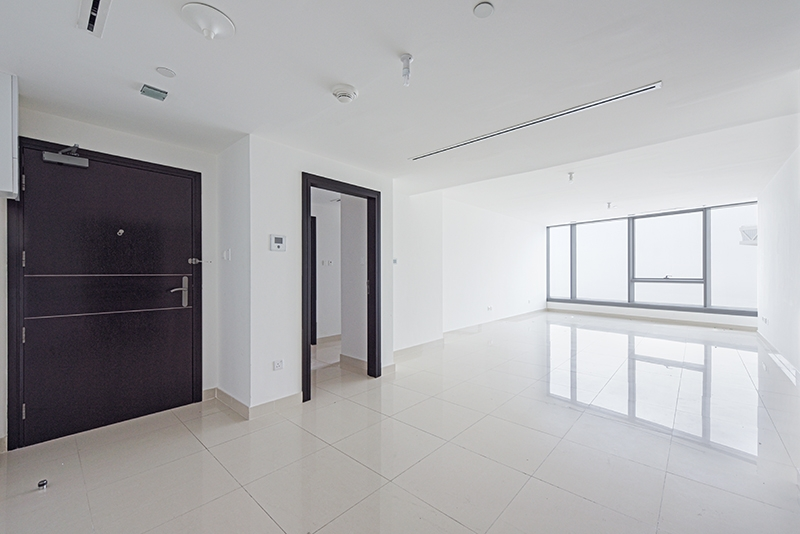 2 Bedroom Apartment For Sale in  Sky Tower,  Al Reem Island | 1