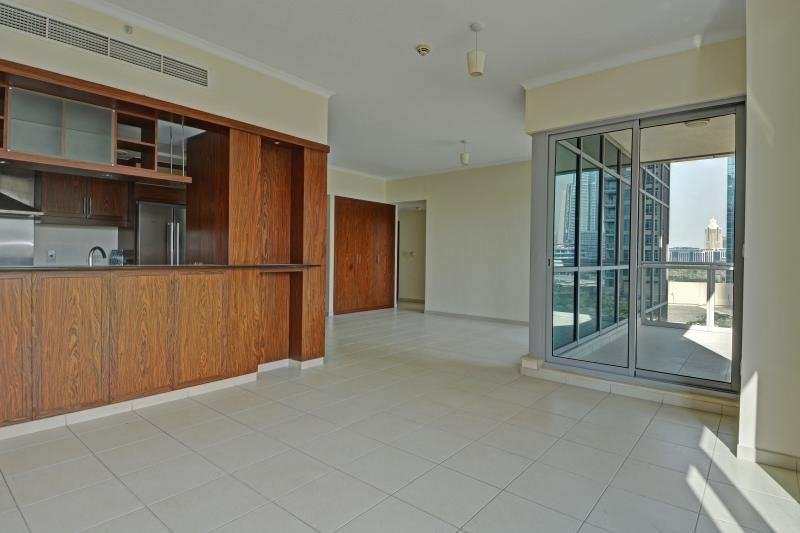 2 Bedroom Apartment For Sale in  Burj Residence 8,  Downtown Dubai | 2