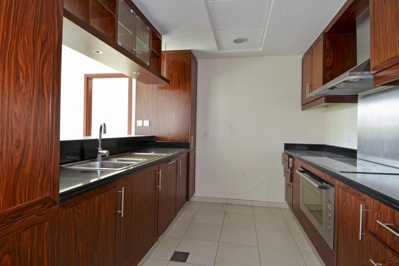 2 Bedroom Apartment For Sale in  Burj Residence 8,  Downtown Dubai | 3