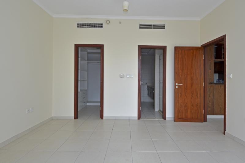 2 Bedroom Apartment For Sale in  Burj Residence 8,  Downtown Dubai | 5